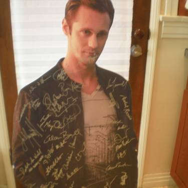 greatest true blood prize