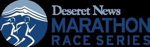 Marathon in Utah