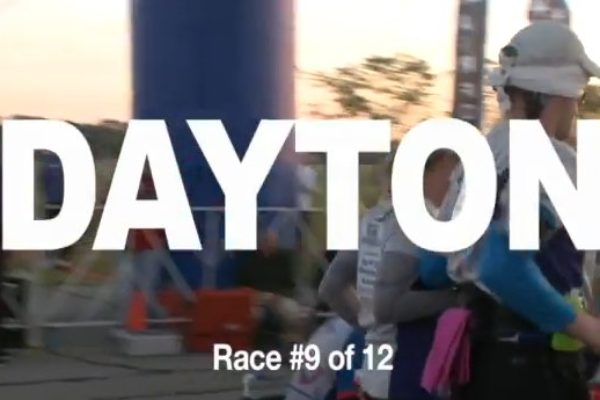 Dayton Marathon