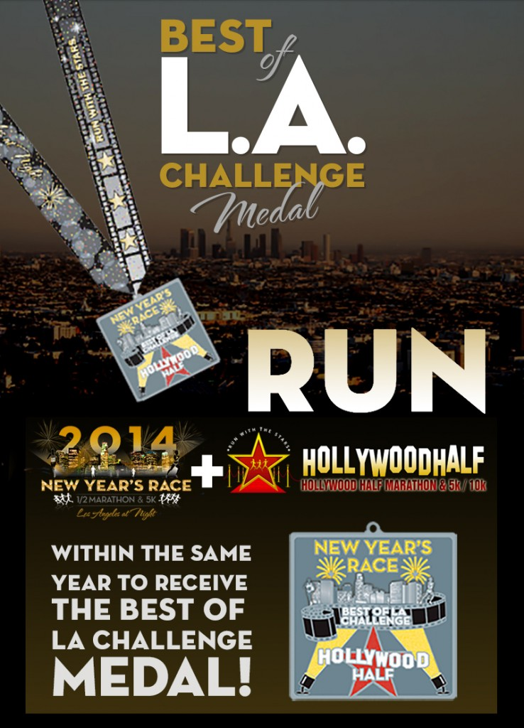 Best-Of-LA-Challenge-Medal-738x1024