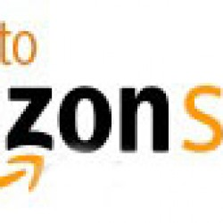 Additional Ways to help fight Choroideremia via Amazon Smile