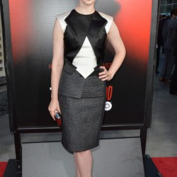 Attend True Blood's Season 7 Premiere and After Party with Deborah Ann Woll