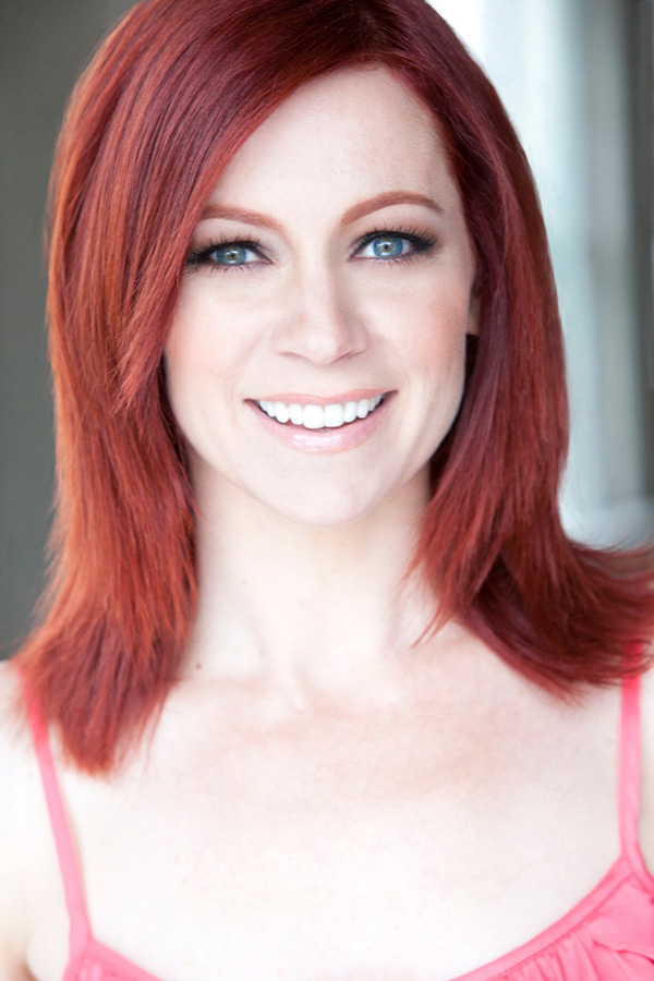 CarriePreston-ej