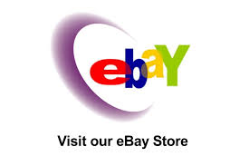 ebaybutton