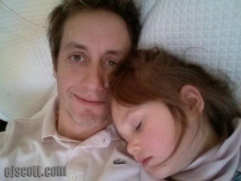 aj-and-daughter