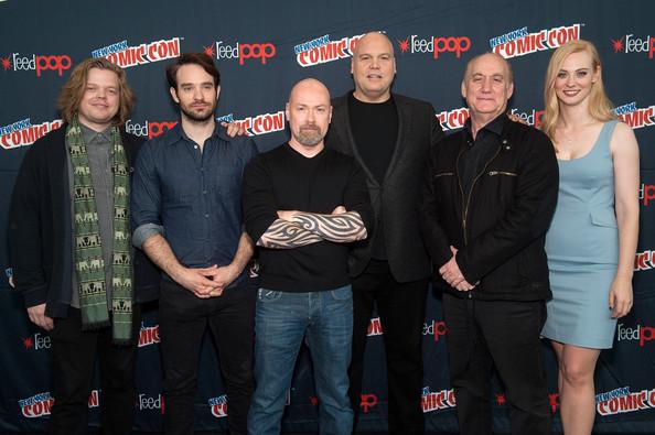 Jeph-Loeb-Netflix-Original-Series-Marvel-Daredevil-6pSbj0yP_MSl