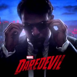 Daredevil Gets renewed on Netflix for second season