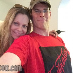 EJ Podcast #081 with Kristin Bauer van Straten