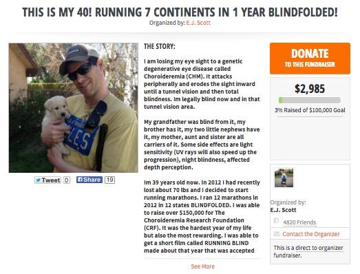 marathonfundraising
