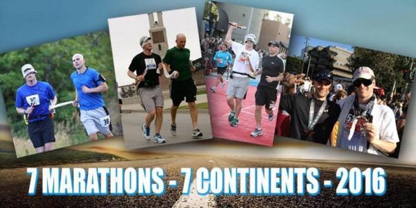 ej2016marathons-banner