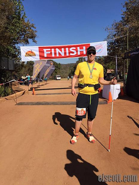 south-africa-marathon-cover