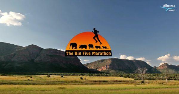 southafricamarathon