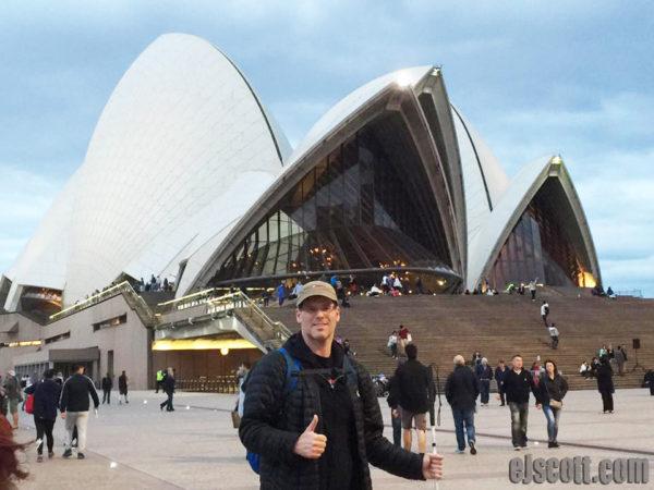 australia-marathon-07