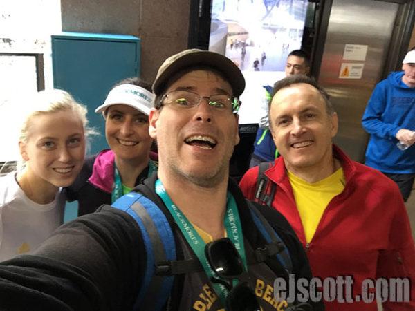 australia-marathon-15
