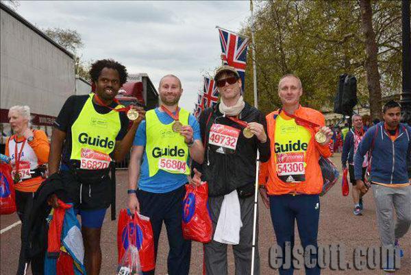 ejs-london-guides