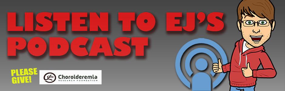 podcast-940-2016-3