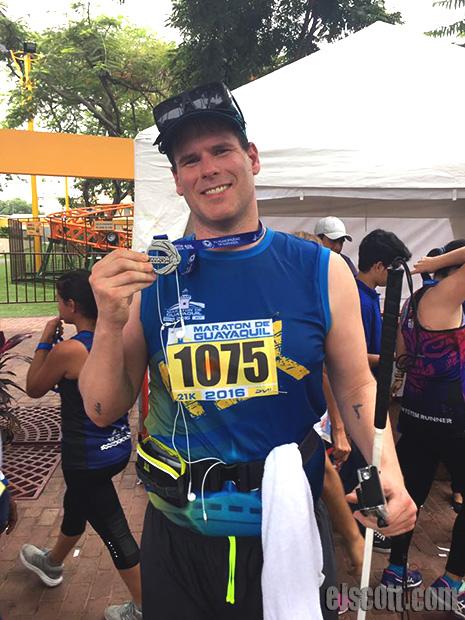 guayaquil-half-marathon-06