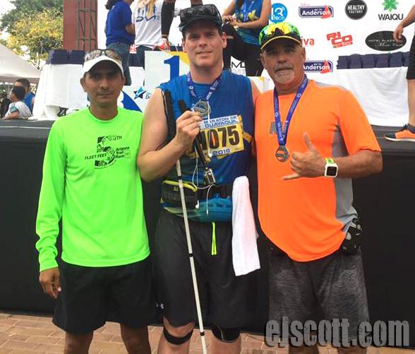 guayaquil-half-marathon-11a