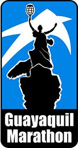 guayaquil_marathon_logo2