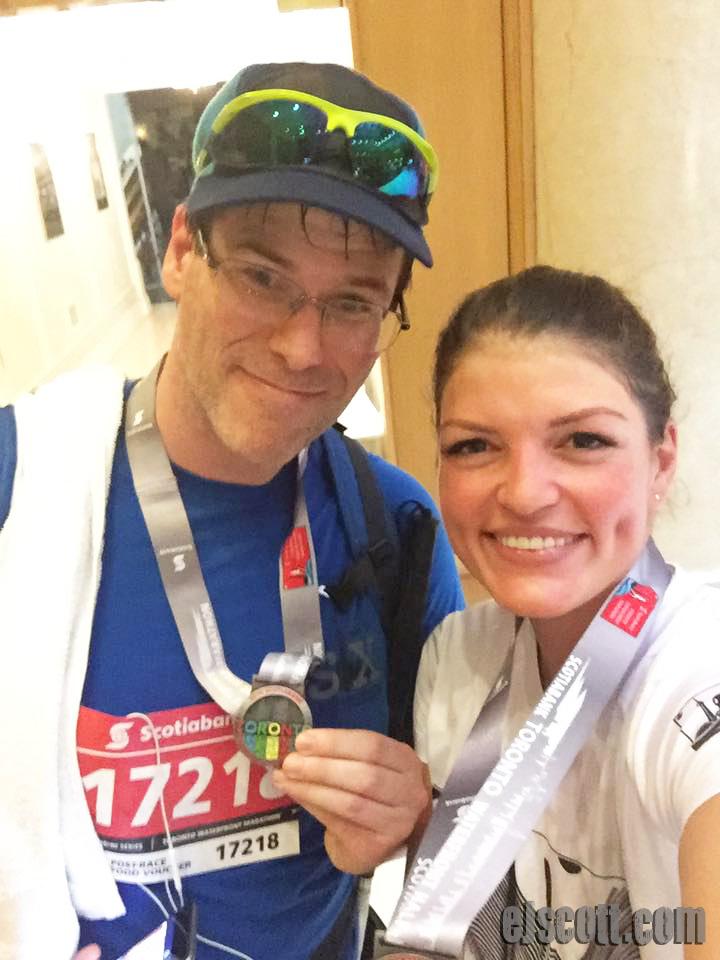 toronto-marathon-19