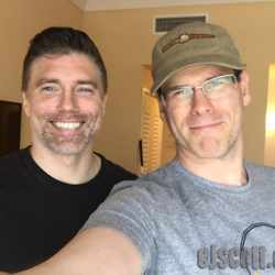 EJ Podcast #151 with Anson Mount